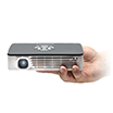 AAXA P700 LED Pico Projector