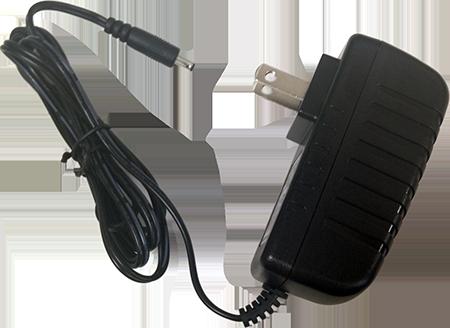 Accessory USA USB Cable Data PC Cord Lead for AAXA Technologies P3x Pico Dlp Proj Mini USB to USB Adapter
