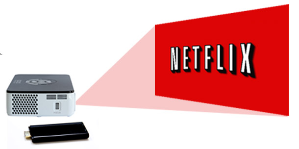 netflix downloads how to play back