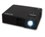 AaxaTech led 3d showtime Pico Projector