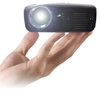 AaxaTech M1 Ultimate Micro Projector