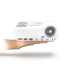 AAXA M4 Mobile Projector