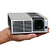 AaxaTech OEM250 Micro Projector