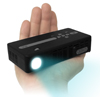 AaxaTech P4 Pico Projector